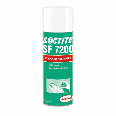Decapant de garnituri Loctite 7200 400 ml 31034